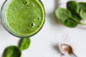 青菜野菜の日持ち、おすすめの保存方法はあるの?