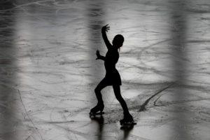 世界フュギュア国別対抗戦2019女子ショート滑走順~紀平梨花、坂本花織は何番目?