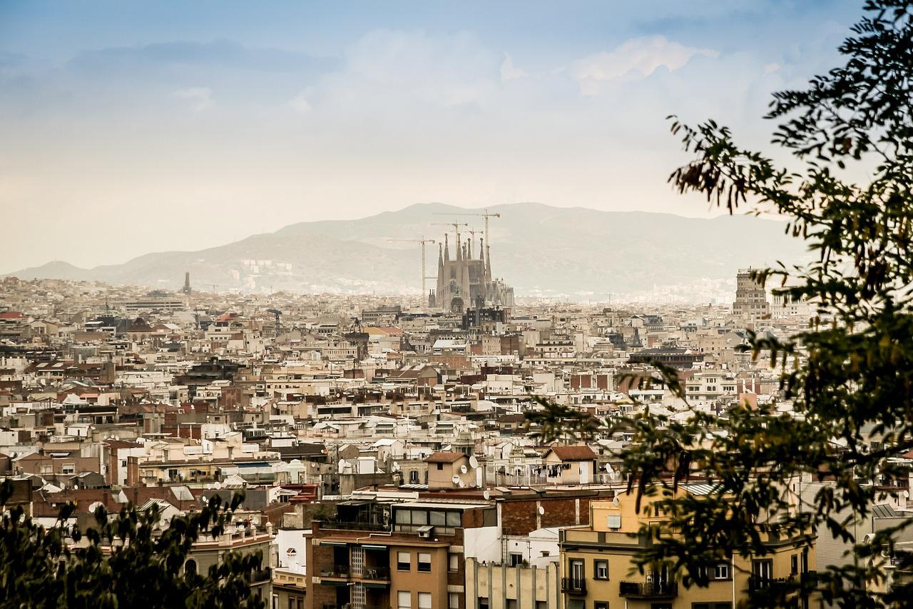 バルセロナオープン2019錦織圭準決勝結果と決勝カードについて
