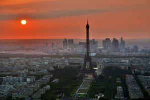 全仏オープン2019錦織圭3回戦の相手は、試合結果について