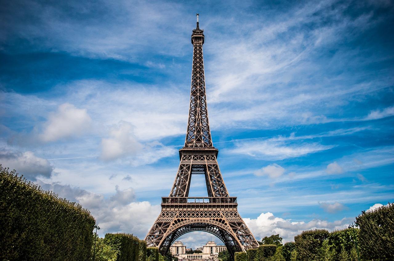 全仏オープン2019決勝、優勝は?試合を見た感想