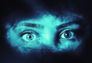 【韓流ドラマ】復讐の女神第10話~不幸を知る人~あらすじと感想