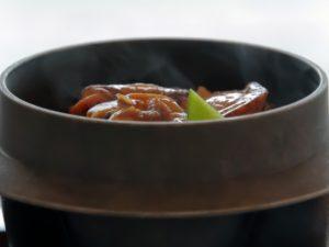 【相葉マナブ】第8回釜1グランプリとうもろこしの牛乳釜飯の作り方