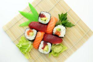 すみっコぐらしはま寿司キャンペーンはいつまで?コロナの影響は?